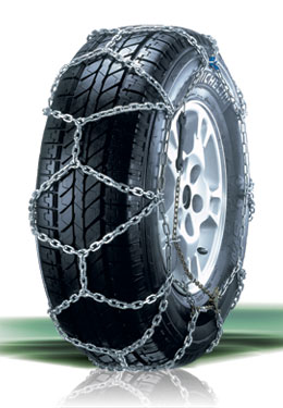 RAPID MATIC V5 CANEARM060 235/60 R 16