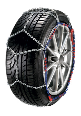 THE ONE CANEPAL102 215/65 R 16